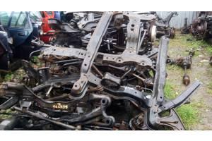 Балки передней подвески Honda CR-V
