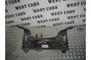 б/у Балки передней подвески Ford Fiesta