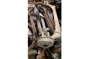 Балка задней подвески в сборе с ступицами и для ВАЗ 2115 для ВАЗ 2114 для ВАЗ 2113