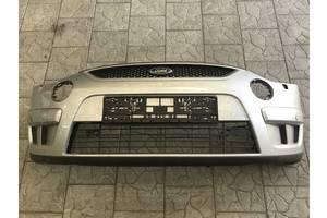 Бампер капот крыло Ford S-Max Германии оригинал