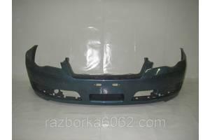 Бампер передний 3.0 до рест Subaru Legacy (BL) 03-09 (Субару Легаси БЛ)  57704AG130
