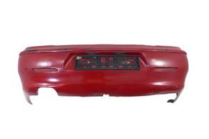 б/у Бамперы передние Alfa Romeo 156