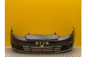 б/у Бамперы передние Hyundai Coupe