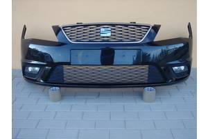б/у Бамперы передние Seat Toledo