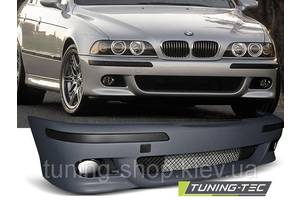 Бамперы передние BMW М5