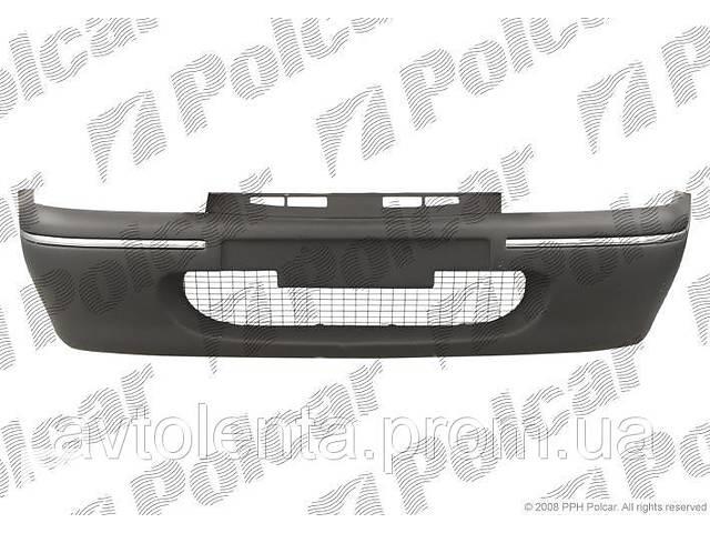 Бампер передний, черный для Rover Rover 100 1.95-12.98- объявление о продаже  в Киеве