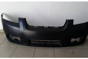 Новые Бамперы передние Chevrolet Epica