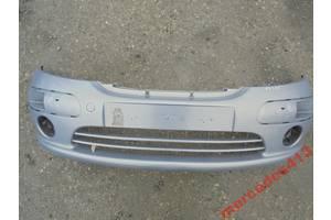 б/у Бамперы передние Citroen C3