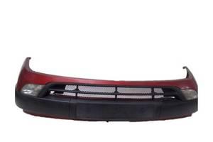 б/у Бамперы передние Citroen Xsara