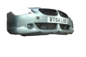 б/у Бамперы передние BMW 6 Series (все)