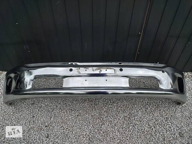 продам Бампер передний для Dodge RAM бу  в Украине