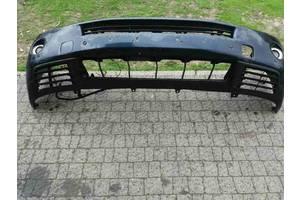 б/у Бамперы передние Lexus RX