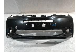 б/у Бамперы передние Subaru