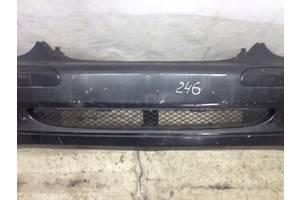 Бампер передній Mercedes C, Мерседес Ц 2000-2007 г. W203 / S203