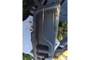 б/у Бамперы передние Honda CR-V