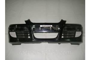 Бамперы передние Mitsubishi Space Star