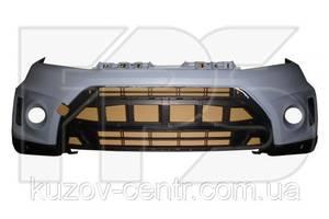 Новые Бамперы передние Suzuki Vitara