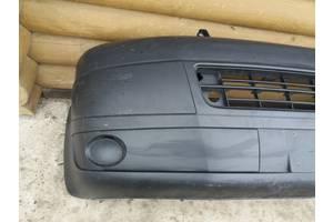 б/у Бамперы передние Volkswagen T6 (Transporter)