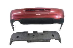 б/у Бамперы передние Alfa Romeo 166