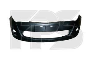 Бампер передний ЗАЗ Forza 09- (FPS) A132803501