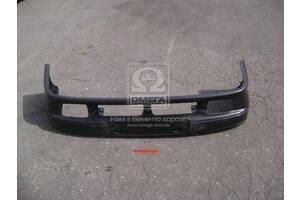 Бампер передний ВАЗ 2113 п/фары (Россия)