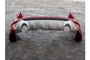 б/у Бамперы задние Ford Kuga