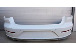 б/в бампери задні Volkswagen Arteon