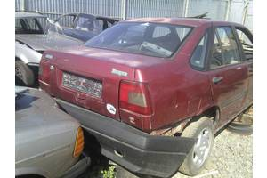 Бамперы задние Fiat Tempra