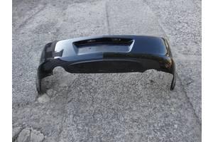 б/у Бамперы задние Opel Insignia
