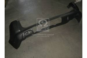 Нові бампери задні Honda CR-V