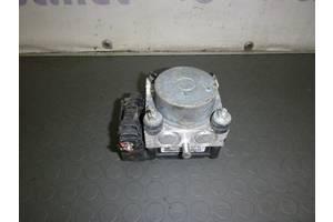 Блок АБС (1,4 MPI ) Dacia LOGAN 2005-2008 (Дачя Логан), БУ-144531
