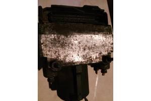 Блок ABS Honda Civic Rover 45 0265216036 0273004141