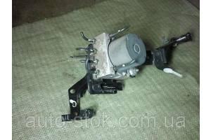 АБС и датчики Subaru Legacy