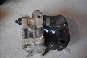 б/у АБС и датчики BMW 5 Series