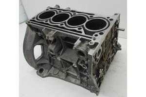 б/у Блоки двигателя Mercedes S-Class