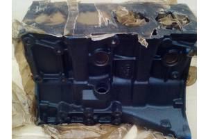 Новые Блоки двигателя ВАЗ 11193