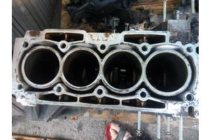 б/у Блоки двигателя Citroen C5