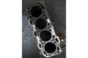 б/у Блоки двигателя Fiat Doblo