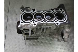 б/у Блоки двигателя Honda CR-V