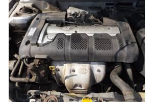 б/у Головки блока Hyundai Elantra