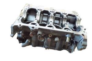 б/у Блоки двигателя Hyundai Santa FE