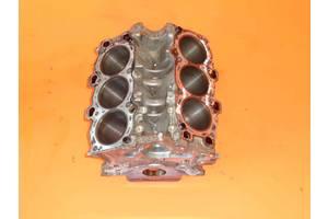 б/у Блоки двигателя Hyundai Sonata
