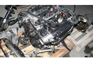 б/у Двигатели Mercedes GLK 220