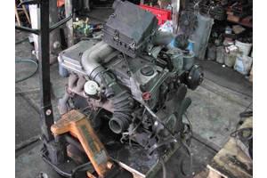 Двигатель Mercedes 124 Б / У