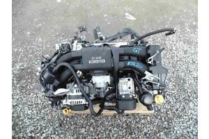 б/у Двигатели Toyota GT 86