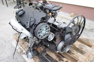б/у Двигатели Volkswagen Corrado