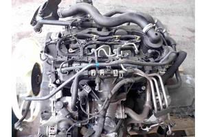 б/у Головки блока Volkswagen Passat B1