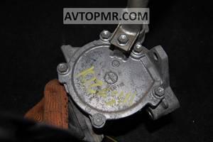 б/у Блоки управления двигателем Mazda CX-7