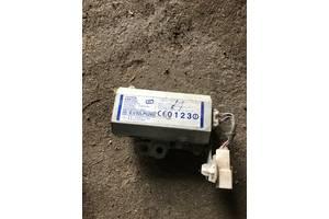 Блок электронный Lexus LS 430 92lp0260