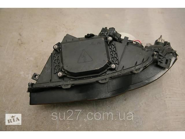 купить бу Блок ксеноновой лампы SUBARU Legacy (B13) 03-06 84965AG000 в Запорожье